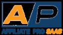 Affiliate-Pro SaaS